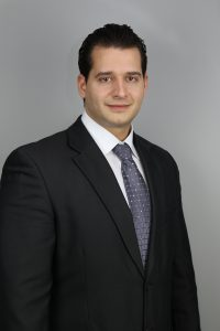 Leo Loukas - Chicago Counselor and Therapists