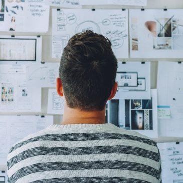 Understanding Criticism and Judgement